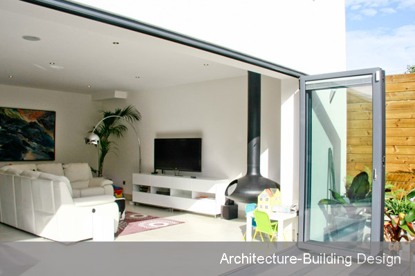 Click for architectural services