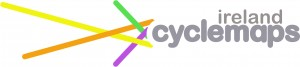 Logo for Cyclemaps project