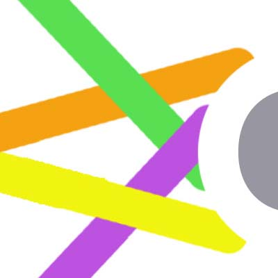 Cyclemaps Logo 400