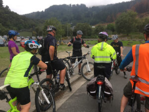 dunedin-cycling-confidence-workshop