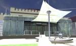 CourtyardFacade.jpg