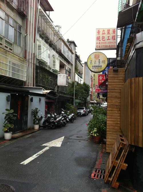 Taipei - 8 copy