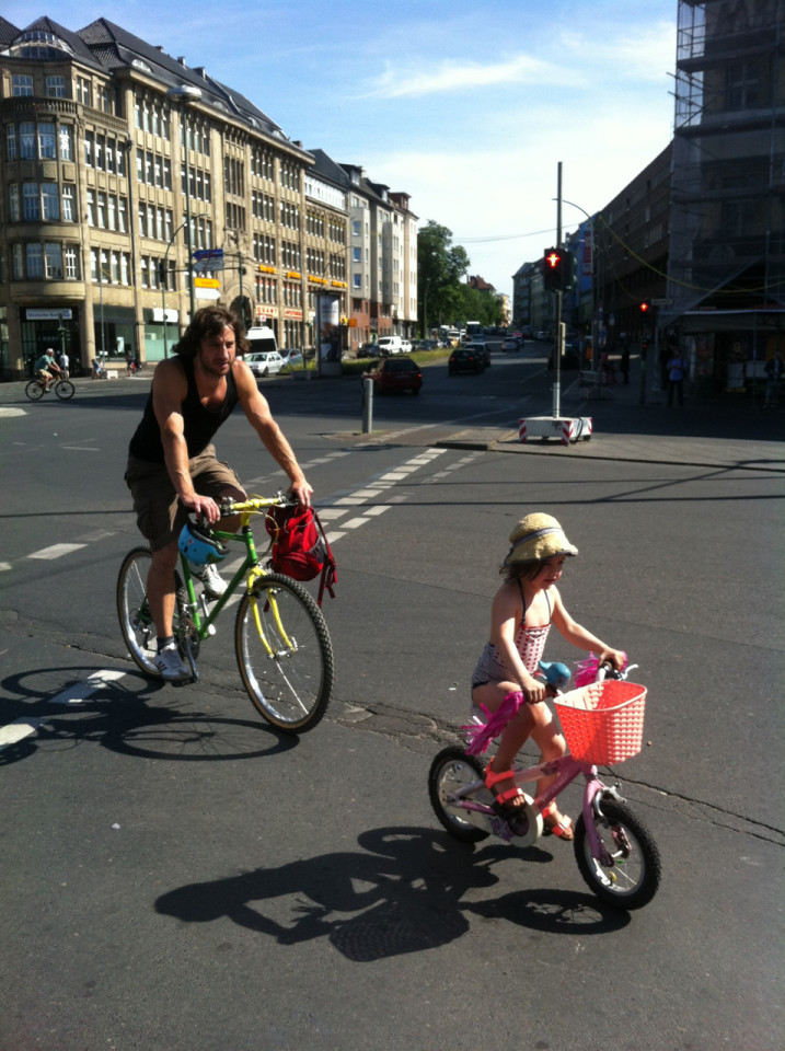 Berlin Cycling - 1 (1)