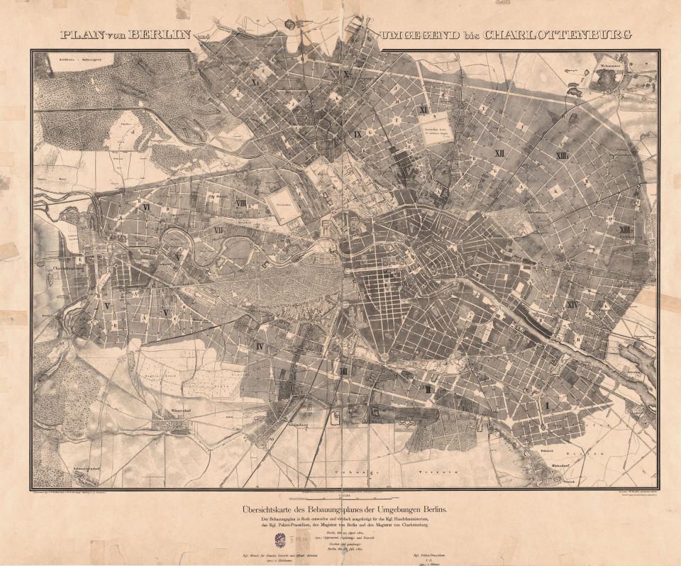Boehm_Berlin_1862