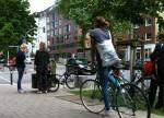 CyclingHamburg - 9