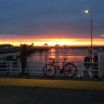 bikingwithpaddy-5