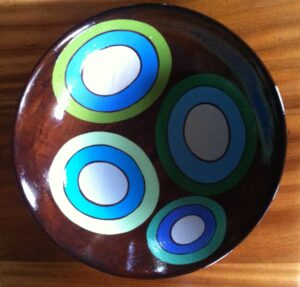 bowlblobs-1