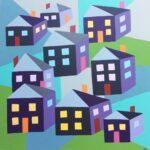card-2-houses