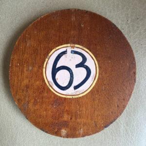 cate63-1