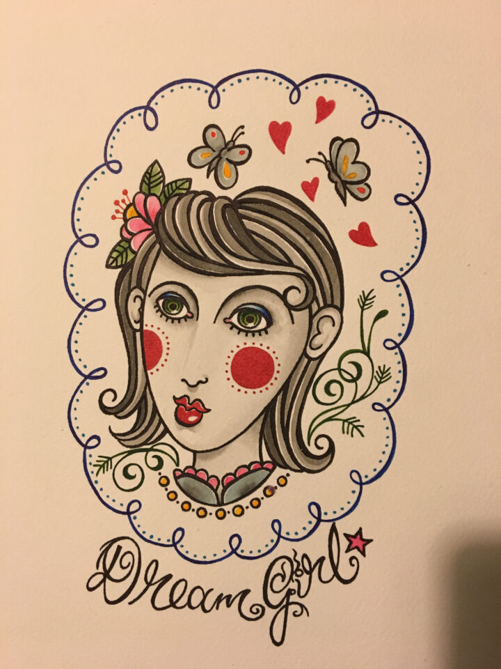 dreamgirl-1