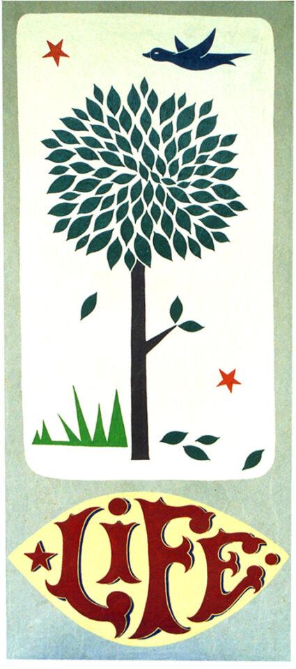 life-tree-skew