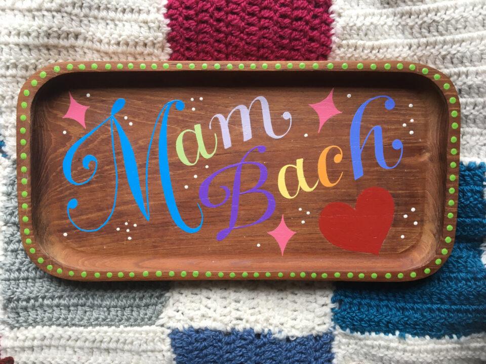 mambach-1