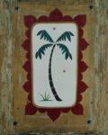 palmtreecrop