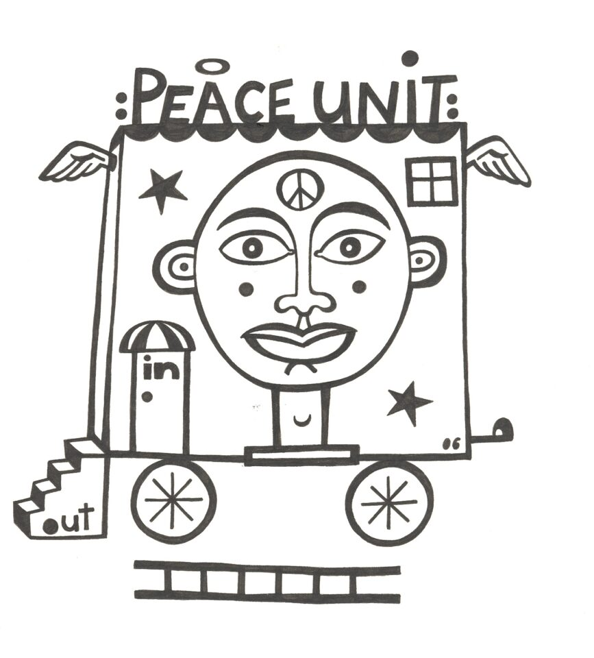peaceunit
