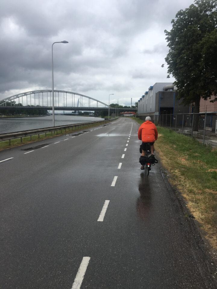 destinationutrecht-44