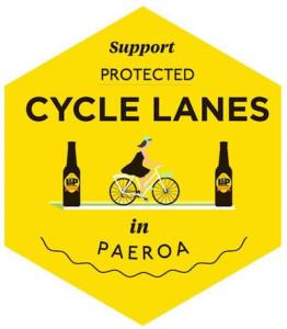 CycleActionPaeroa