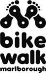 bikewalkmarlborough