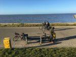 bikingwithpaddy-11