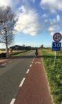 bikingwithpaddy-15