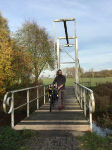 bikingwithpaddy-29