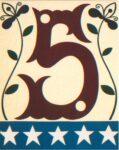 5-sep