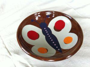 bowlbutterflylo