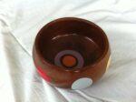 bowlspots-1lo